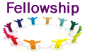 New Thought Fellowship Virtual Community