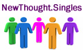 New Thought Singles