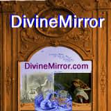 Divine Mirror dot com